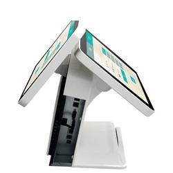 通州收银机多少钱一台-捷宝科技-智能收银机多少钱一台图片