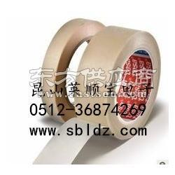 德莎4331皺紋紙膠帶 德莎4331德莎tesa4331 華東家經銷商圖片