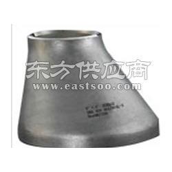 碳钢同心大小头合理报价图片