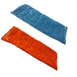 野营睡袋专业制造-宝应野营睡袋-飞扬户外用品(查看)图片