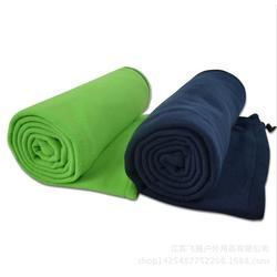 夏季防潮野营睡袋种类、夏季防潮野营睡袋、飞扬户外用品图片