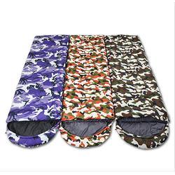 睡袋 冬,飞扬户外用品(在线咨询),睡袋图片