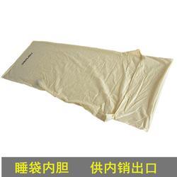 妈咪户外野营睡袋制造_妈咪户外野营睡袋_飞扬户外用品(查看)图片