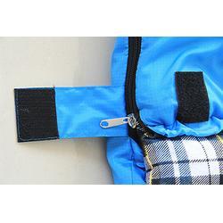 信封式睡袋,飞扬户外用品,浙江信封式睡袋供应商图片