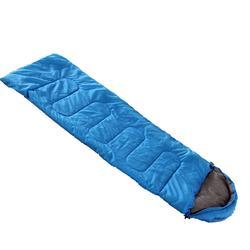 广东睡袋、广东睡袋生产商、飞扬户外用品(优质商家)图片