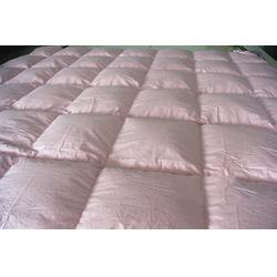 羽绒睡袋-羽绒睡袋商-飞扬户外用品(优质商家)图片