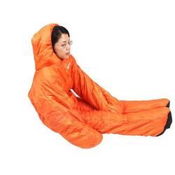 野营露营睡袋专卖-买户外用品选飞扬-野营露营睡袋图片