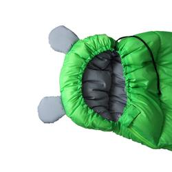 儿童保暖睡袋-飞扬户外用品(在线咨询)儿童保暖睡袋图片