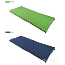 户外信封式睡袋,户外信封式睡袋,飞扬户外用品(优质商家)图片