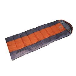 秋季户外防潮睡袋、飞扬户外用品、秋季户外防潮睡袋图片