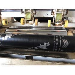 葫芦岛sbs防水卷材 金航宇防水 优质sbs防水卷材图片
