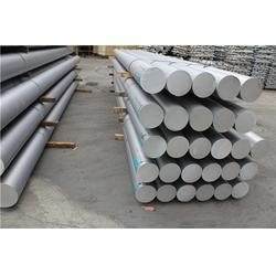 锦洲铝业 东莞铝棒厂家加工-铝棒图片