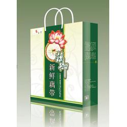 漳平市藕带,汉川藕御莲藕种植场,新鲜藕带图片