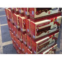 莲藕包装礼盒订购,莲藕包装礼盒,武汉藕御农业发展公司图片