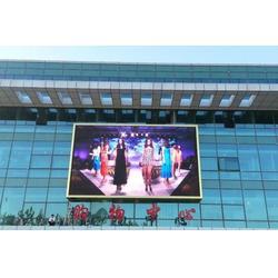 婚礼led屏租赁-联锦显示屏-都昌县led屏租赁图片