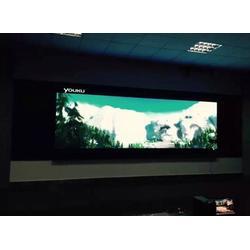 显示屏、南昌广告led显示屏、联锦显示屏(优质商家)图片