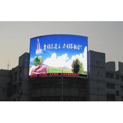 赣州电子显示屏|led电子显示屏出租|联锦显示屏(优质商家)图片