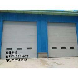 惠城区卷闸门维修 电动卷帘门安装图片