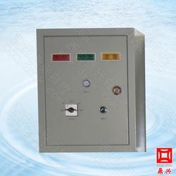 通风信号控制箱_鼎兴自控(在线咨询)_通风信号控制箱厂家图片