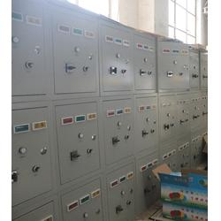人防AC控制箱、鼎兴自控、人防AC控制箱图片