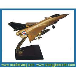 上佳模型制品,军事模型,军事模型设计图片