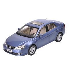中华仿真汽车模型、汽车模型、上佳模型制品图片