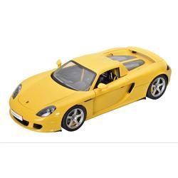 仿真汽车模型公司-仿真汽车模型-上佳模型制品图片