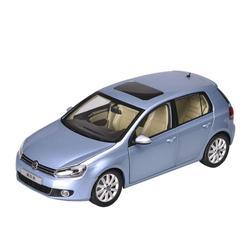汽车模型|上佳模型制品|哈佛汽车模型图片