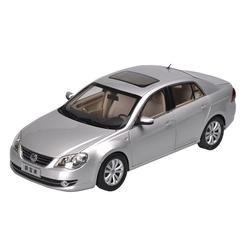 上海汽车模型-上佳模型制品-汽车模型定做图片