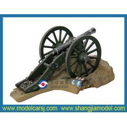 装甲车模型-上佳模型制品-模型图片