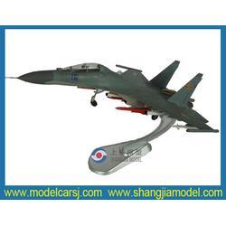 战斗机仿真模型、仿真模型、上佳模型制品(查看)图片