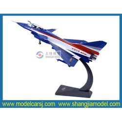 坦克军事模型|上佳模型制品(在线咨询)|军事模型图片