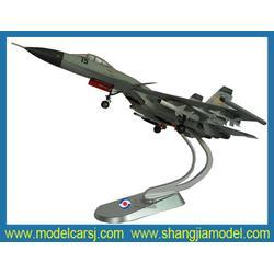 军事模型厂家、模型、上佳模型制品(查看)图片