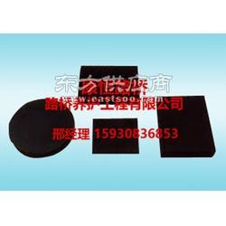 GJZ板式橡胶支座优惠图片