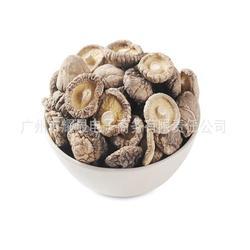 冬菇,耀显,深圳冬菇商家图片