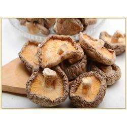 香菇-深圳香菇-耀显(优质商家)图片