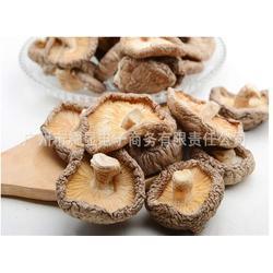 冬菇,上海冬菇,耀显电子商务图片