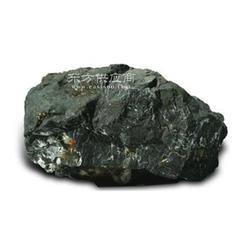 全南磷矿石哪家便宜图片