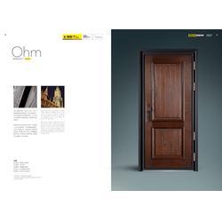 防撬门报价,福建防撬门,德盾质量放心(查看)图片