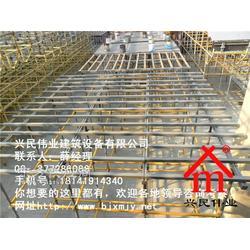 兴民伟业 Q235 轻钢龙骨图片