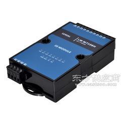 工業級高性能8路AC交流電狀態智能檢測設備圖片