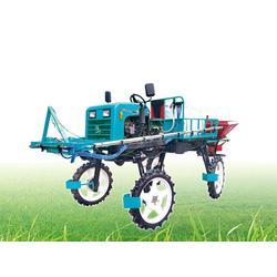 隆顺农业机械(图)|喷药机供应|南京喷药机图片
