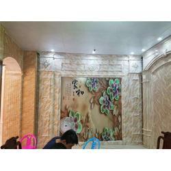 电视背景墙,家装电视背景墙,客厅电视背景墙图片