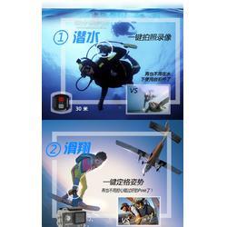 微型运动摄像机图片