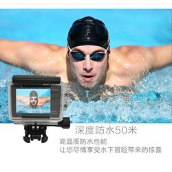 高速运动DV摄像机那家好图片