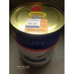 汉钟B04系列品牌冷冻油供应商假一罚十图片