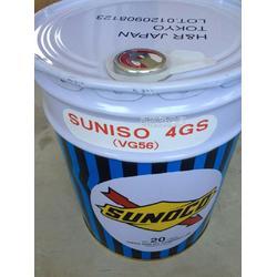 4GS日本进口太阳冷冻油保证正品假一罚十图片