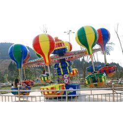 桑巴气球专业生产厂家-桑巴气球-泰瑞游乐设备(查看)图片