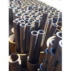 TB型焊接船用套管,金盛公司(在线咨询),丹东船用套管图片