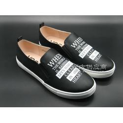 專業庫存鞋女鞋加盟哪家好圖片